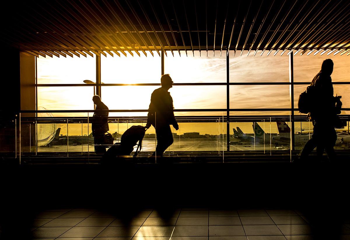 El porcentaje de navarros que ha salido de vacaciones el último año fue el 62,7%.