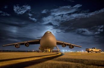 La formación de hielo en las alas puede ocasionar problemas graves.