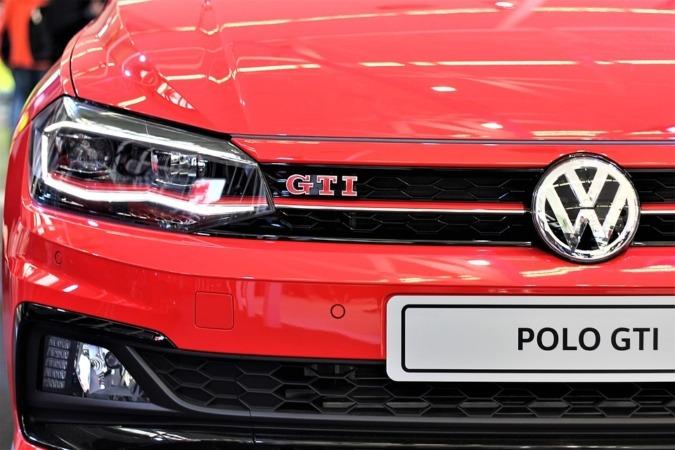 Actualmente la demanda del modelo Polo asciende a 58.000 unidades.