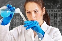 Investigación sanitaria