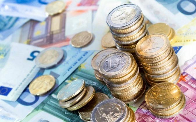 Las ayudas se reparten en tres ejercicios presupuestarios.