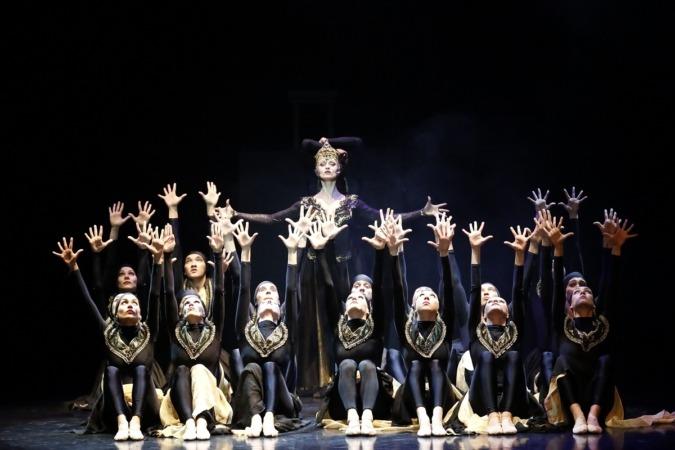 gaztambide-ballet-nacional-ruso-bolero