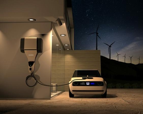 NaVEAC es la plataforma de empresas y entidades de la cadena de valor del vehículo eléctrico de colaboración público-privada.