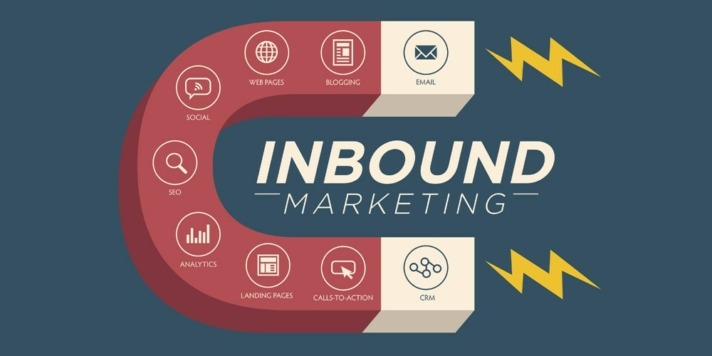 img_post_01_inbound-marketing