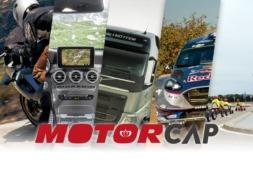 motorcap