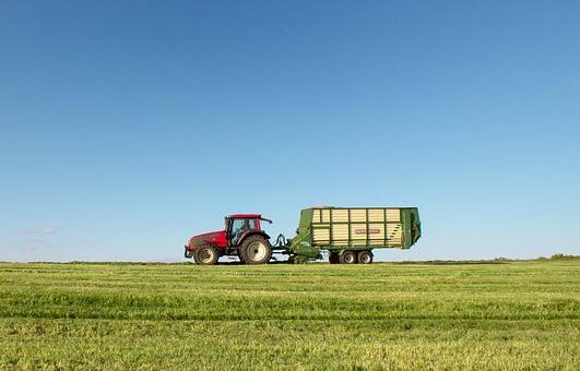 La misión está abierta a pymes, micropymes y autónomos del sector agroalimentario.