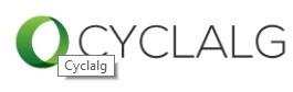CYCLALG