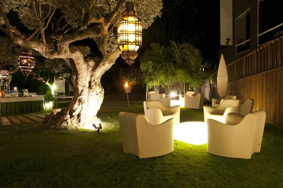 EventsHotels-bodas-ZonaChic-jardin-noche
