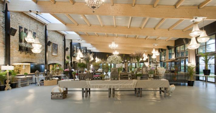 EventsHotels-hotel-el-toro-bodas-Salon Mirador