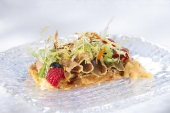 EventsHotels-menu-gastronomia