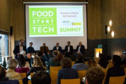 Food_Start_Tech_Summit