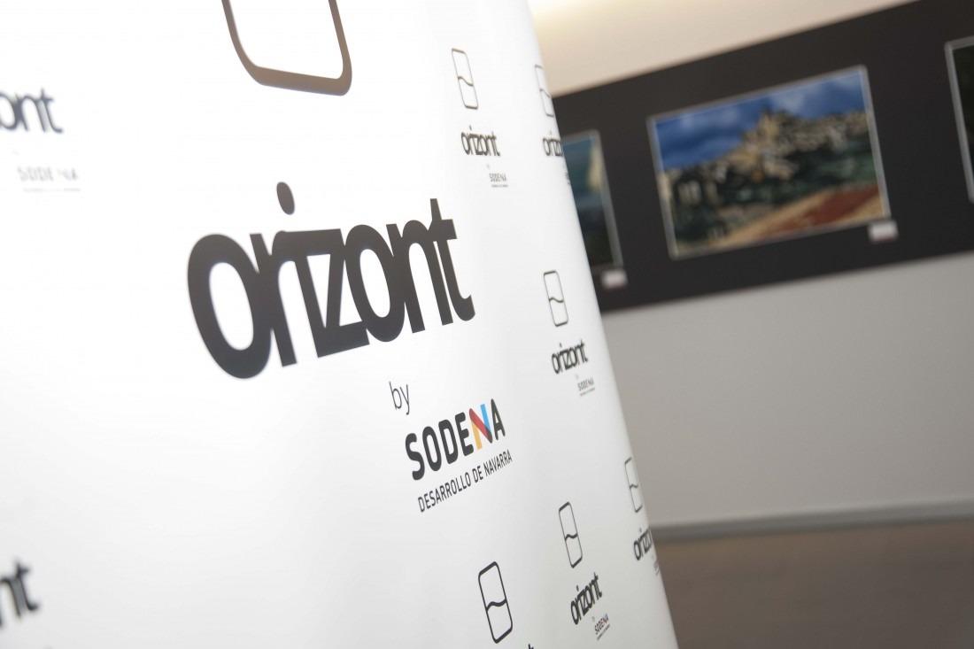 Orizont-2-e1461693631730