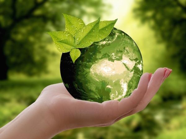 Navarra tiene 35 empresas que suscriben los principios del Pacto Mundial y los ODS, que buscan un mundo mejor.