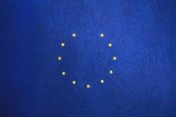 brexit-eu-europe-113885