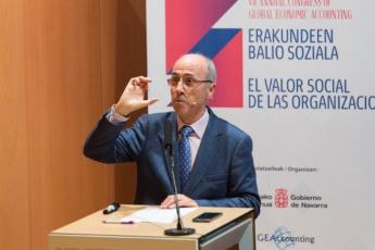 congreso-contabilidad-social-Antonio-Martinez-Bujanda-16-11-2018-8