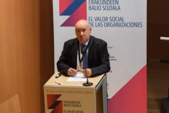 congreso-contabilidad-social-Marino-Barasoain-16-11-2018-18