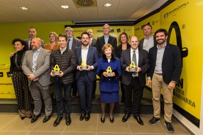 premios-alimenta2018-45