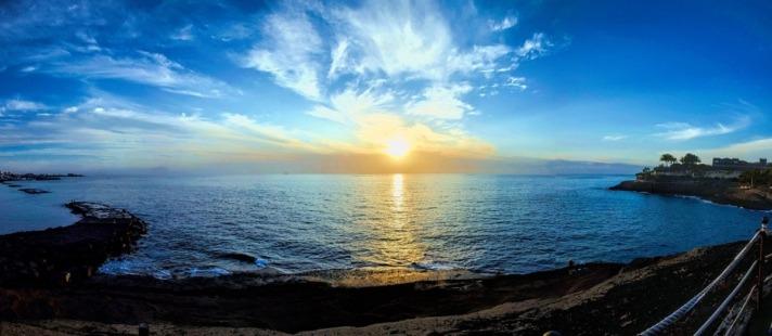 puesta-de-sol-tenerife