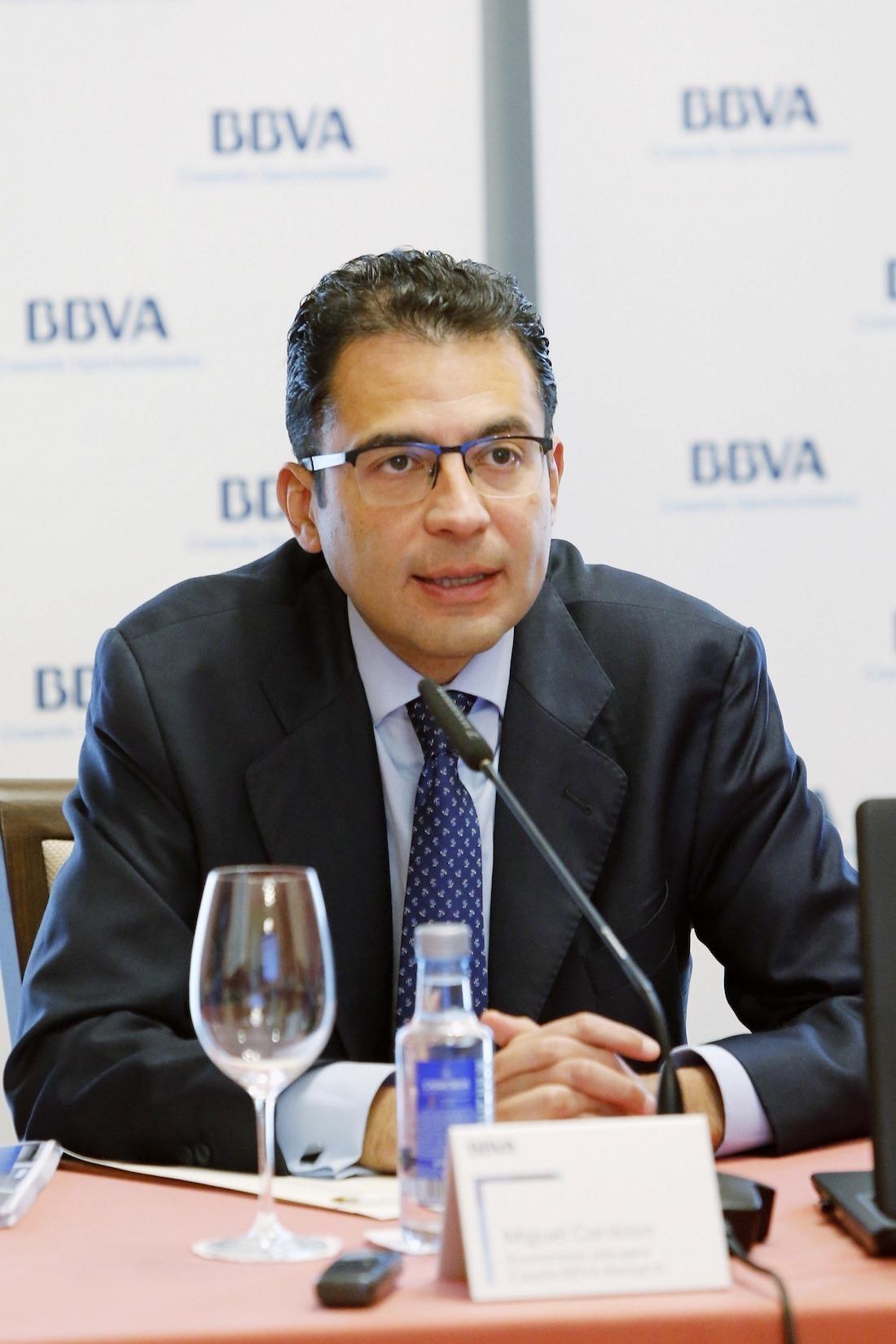 BBVA-Situacion-Navarra-Miguel-Cardos