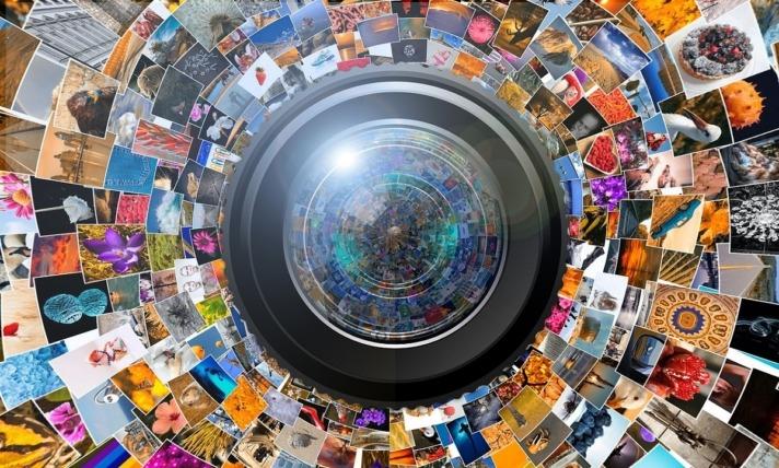 Las Industrias Culturales y Creativas representan el 3% del PIB mundial.