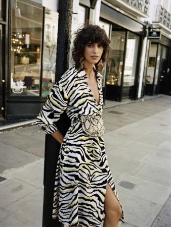 Zara-tendencias-moda