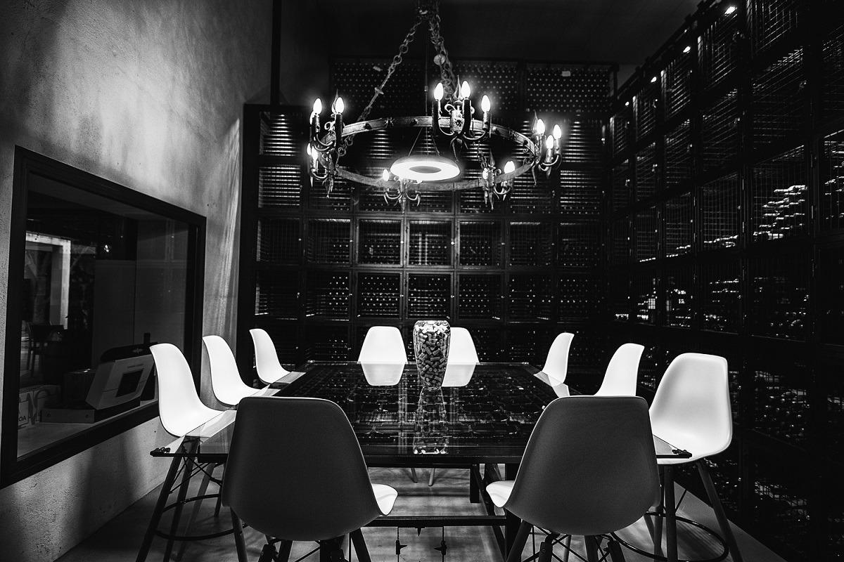 bodegas-ochoa-biblioteca-vinos