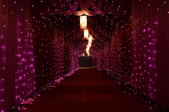bokeh-christmas-lights-colors-1042152