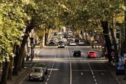 Solo en Navarra, la industria del Motor emplea a 12.000 personas, lo que supone el 4,3% de toda la mano de obra de la Comunidad foral.