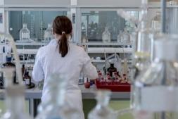 Navarra ofrece ayudas a proyectos empresariales de I+D y a los centros tecnológicos y organismos de investigación.