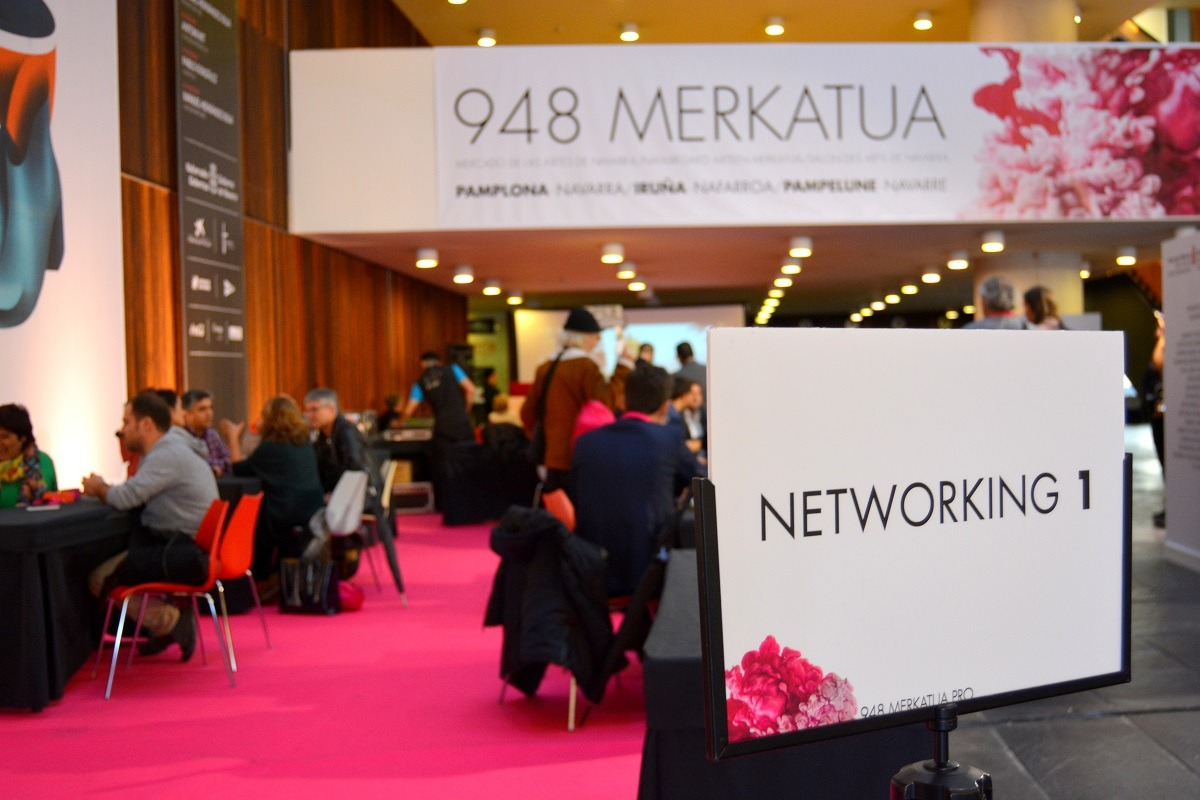merkatua-pro-2018-cultura-audiovisual-2