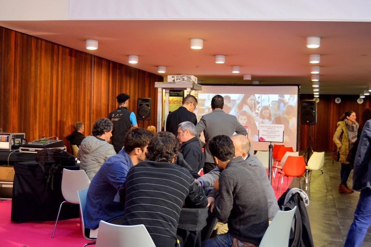 merkatua-pro-2018-cultura-audiovisual