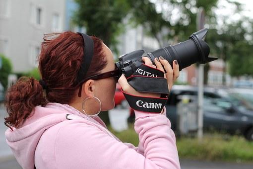 photographer-1029391__340