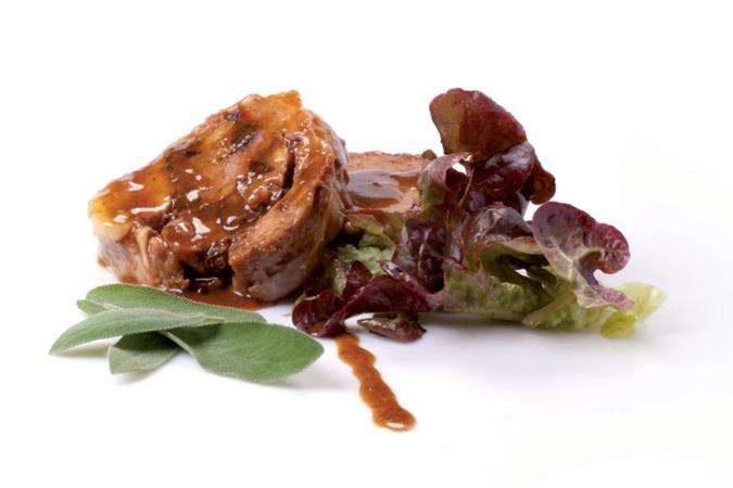 El consumo de carne de cordero goza de una gran tradición en la mayoría de países.
