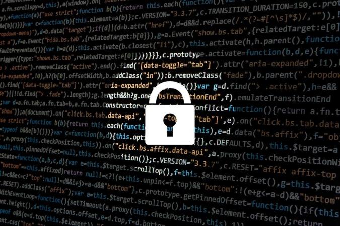 Los expertos recomiendan contar con partners especializados que conozcan las últimas tendencias y novedades en ciberataques.