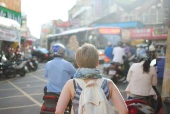 turismo-gente
