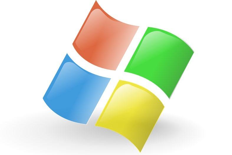 Durante la jornada se analizaron herramientas de software de Microsoft como las de Office 365.