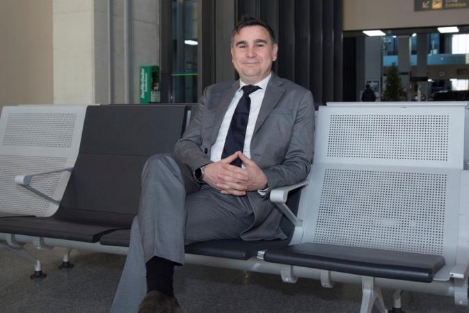 Antonio García, dir, aeropuerto (4)
