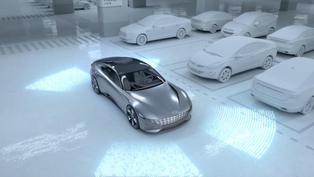 HYUNDAI Y KIA PARKING AUTOMÁTICO (3)
