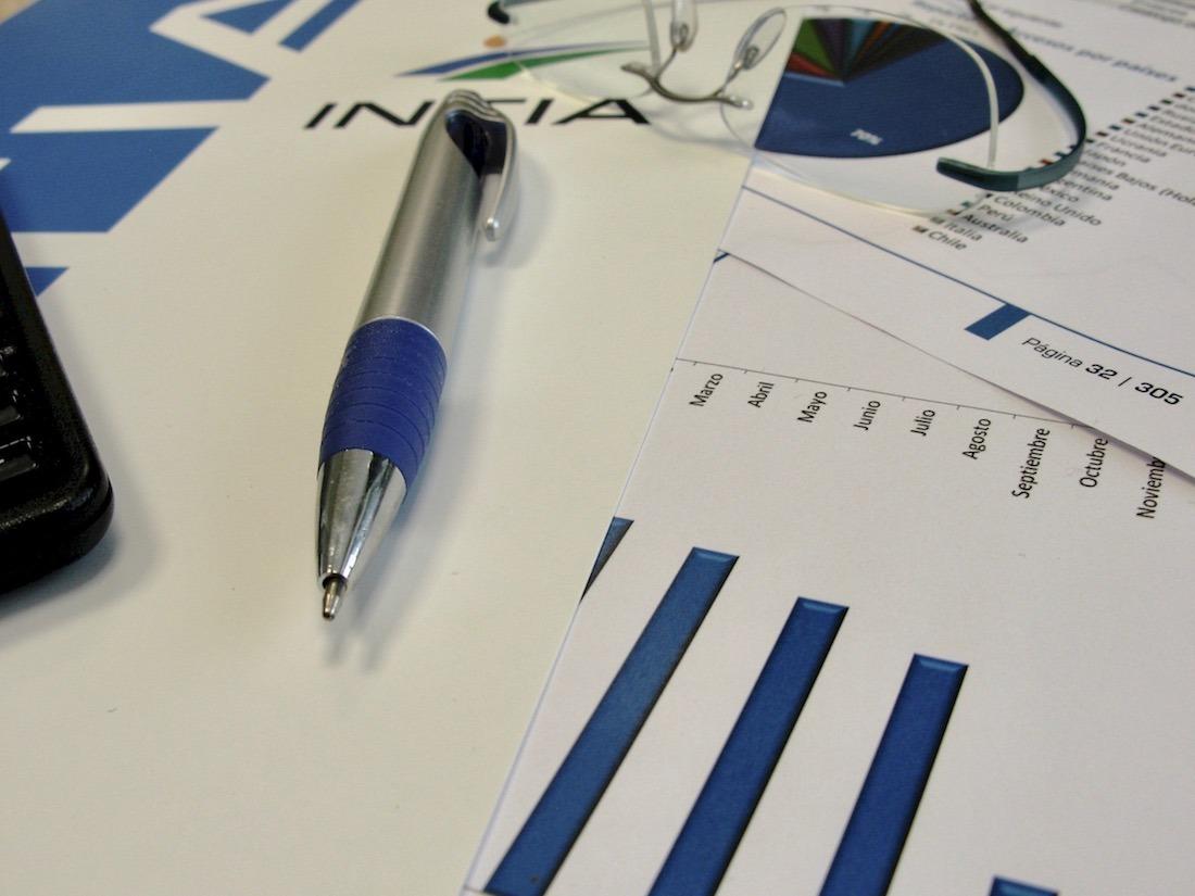 El servicio de ventanilla única va a suministrar toda la información necesaria sobre los pasos que deben dar a la hora de instalarse en el sector agrario.