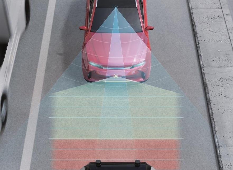 Los sistema de asistencia ADAS avanzan con paso firme entre los conductores españoles2