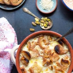 Om-Ali-gastronomia-egipto (2)