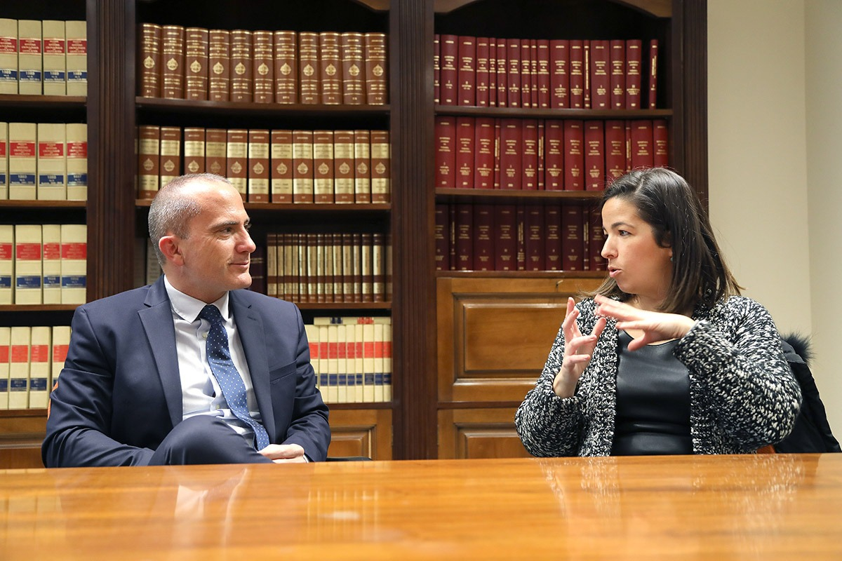 Programa-Mentoring-kingcut-Eduardo-Solano-Ana-Maria-Muñoz-OK