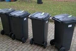 Los planes de residuos de Navarra se inspiran en la economía circular y sostenible.