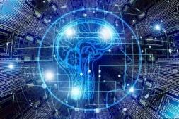Este avance en el campo de la Inteligencia Artificial puede ser aplicado en diversos campos, como en la medicina.