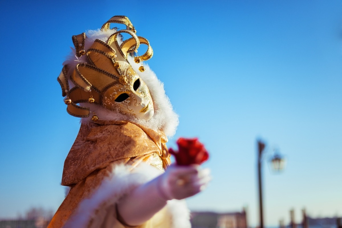 carnaval-mascara-venecia