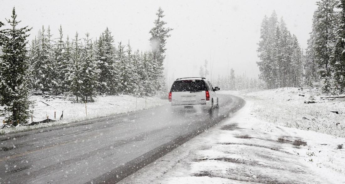 conducir-en-invierno