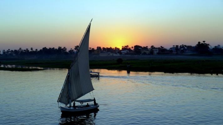 el-cairo-egipto-rio
