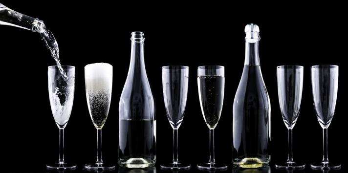 lujo-champan