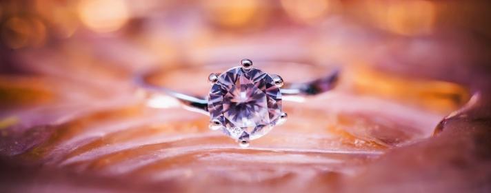 lujo-joya-diamante