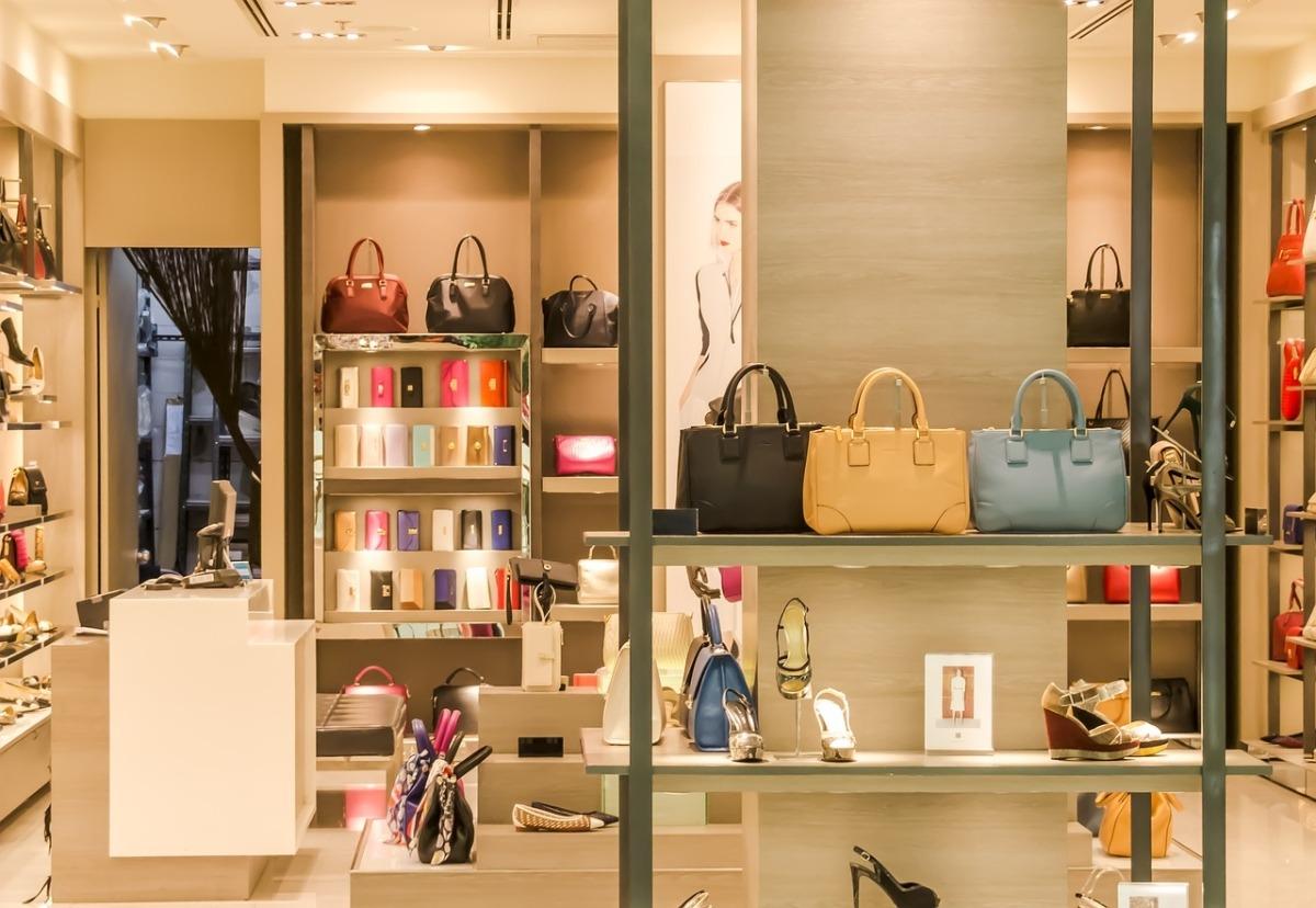 El sector del lujo movió en España 9.200 millones de euros en 2017.